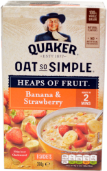 quaker-banana-and-strawberry-8szt.png