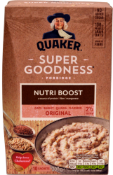 quaker-super-goodness-original-8szt.png