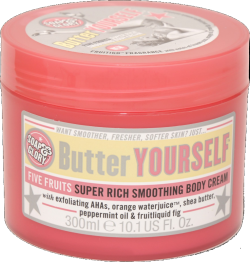 soap-glory-butter-yourself-body-cream-300ml.png