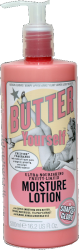 soap-glory-butter-yourself-moisture-lotion-500ml.png