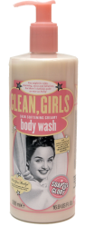 soap-glory-clean-girls-body-wash-500ml.png