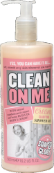 soap-glory-clean-on-me-shower-gel-500ml.png