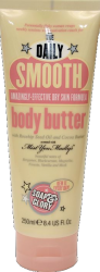 soap-glory-daily-smooth-body-butter-250ml.png