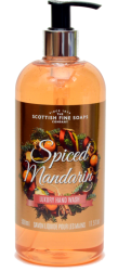 spiced-mandarin-luxury-hand-wash-500ml.png