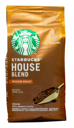 starbucks-house-blend-coffee-medium-200g.png