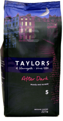 taylors-after-dark-coffee-227g.png