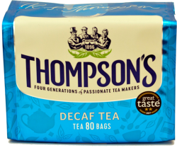 thompsons-family-teas-decaf-80szt.png