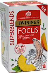 twining-focus-mango-pineapple-with-ginseng-tea-20szt.png