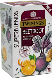 twinings-beetroot-with-ginger-and-orange-tea-20szt.png