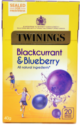 twinings-blackcurrant-and-blueberry-20szt.png