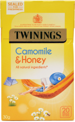 twinings-camomile-and-honey-20szt.png
