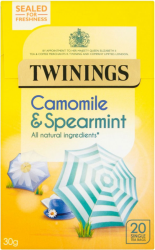 twinings-camomile-and-spearmint-20szt.png