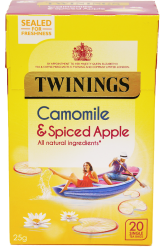 twinings-camomile-and-spiced-apple-20szt.png