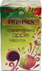 twinings-caramelised-apple-green-tea-20szt.png