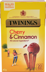 twinings-cherry-and-cinnamon-20szt.png