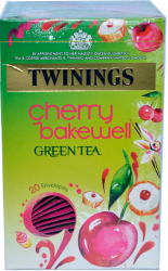 twinings-cherry-bakewell-green-tea-20szt.png