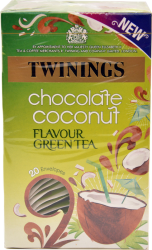 twinings-chocolate-coconut-green-tea-20szt.png