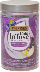 twinings-cold-infuse-blueberry-apple-blackcurrant-12szt.png