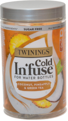 twinings-cold-infuse-coconut-pineapple-green-tea-12szt.png