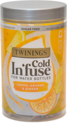 twinings-cold-infuse-lemon-orange-ginger-12szt.png