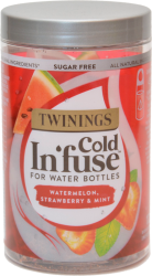 twinings-cold-infuse-watermelon-strawberry-mint-12szt.png