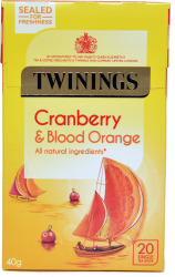 twinings-cranberry-and-blood-orange-20szt.png