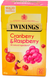 twinings-cranberry-and-raspberry-20szt.png