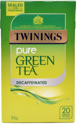 twinings-decaffeinated-green-tea-20szt.png
