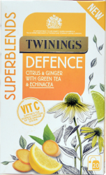 twinings-defence-citrus-and-ginger-tea-20szt.png