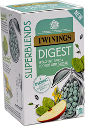 twinings-digest-spearmint-apple-rooibos-with-baobab-20szt.png