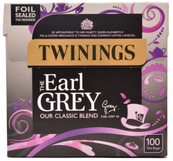 twinings-earl-grey-tea-100szt.png