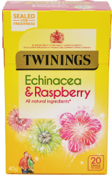 twinings-echinacea-and-raspberry-20szt.png