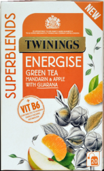 twinings-energise-green-tea-mandarin-and-apple-20szt.png