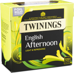 twinings-english-afternoon-tea-100szt.png