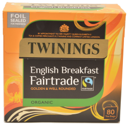 twinings-english-breakfast-organic-fairtrade-80szt.png