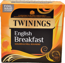 twinings-english-breakfast-tea-100szt.png