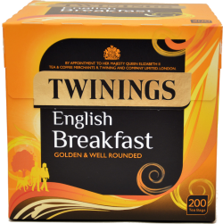 twinings-english-breakfast-tea-200szt.png