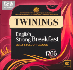 twinings-english-strong-breakfast-tea-80szt.png