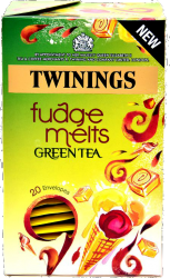 twinings-fudge-melts-green-tea-20szt.png