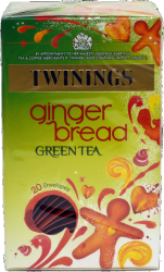 twinings-ginger-bread-green-tea-20szt.png