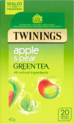 twinings-green-tea-apple-and-pear-20szt.png