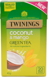 twinings-green-tea-coconut-and-mango-20szt.png
