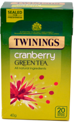 twinings-green-tea-cranberry-20szt.png