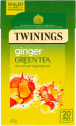 twinings-green-tea-ginger-20szt.png