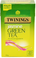 twinings-green-tea-jasmine-20szt.png