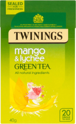 twinings-green-tea-mango-and-lychee-20szt.png