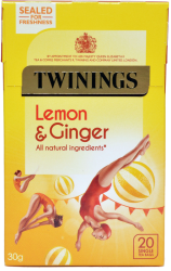 twinings-lemon-and-ginger-20szt.png