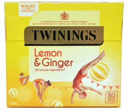 twinings-lemon-and-ginger-80szt.png
