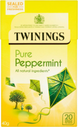 twinings-peppermint-20szt.png