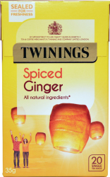 twinings-spiced-ginger-tea-20szt.png
